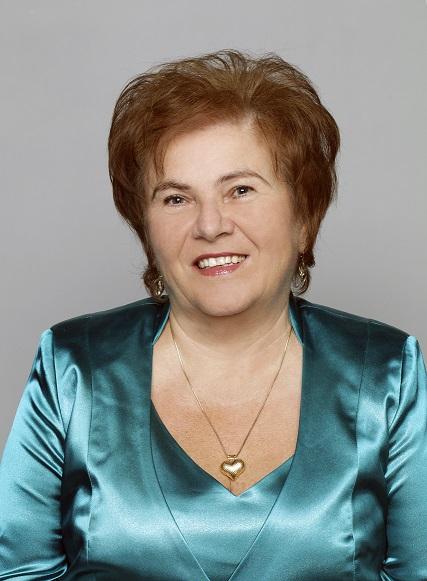 Йорданка Ненчева